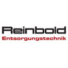 Reinbold