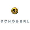Schoberl